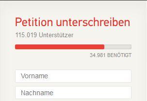 petition-drosselkom