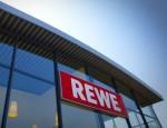 rewe-logo-gebaude-300