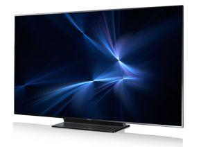 Samsung ME75B LED