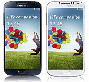 Samsung Galaxy S$
