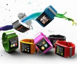 smartwatches (Bild: Unbekannt)