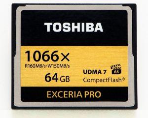 toshiba-cf-card-neu