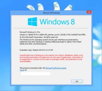 windows-81-screenshot-twitter