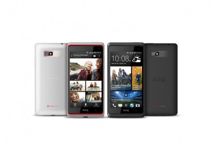 HTC-Desire-60