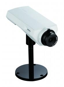 Kamera.-DCS-3010