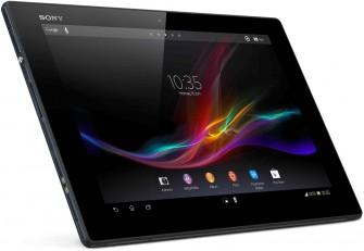 Sony-Xperia-Tablet-Z1