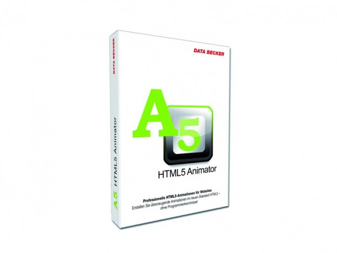 data-becker-a5-html5-animator