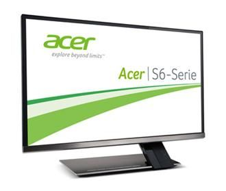 Acer S6