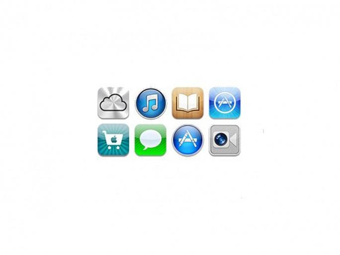 apple-id-icons