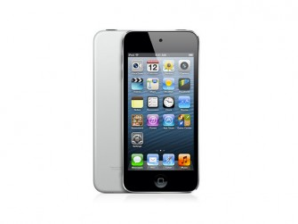 apple-ipod-touch-16-gbyte