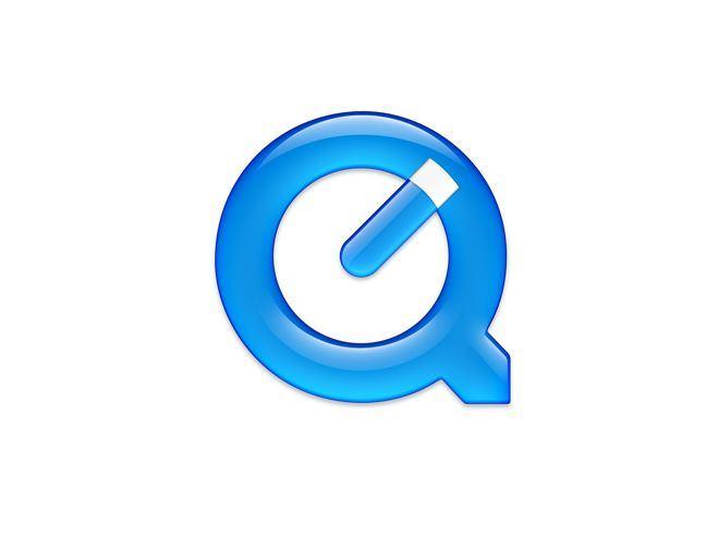 Apple behebt auch zehn zehn Schwachstellen in Quicktime für Windows.