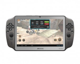archos-game-pad