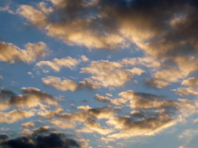 Cloud Computing (Bild: Peter Marwan).