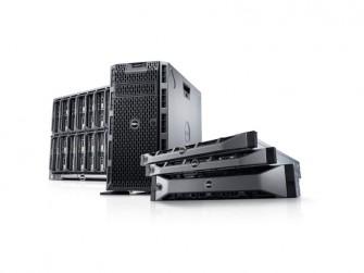 dell-powerdege-server