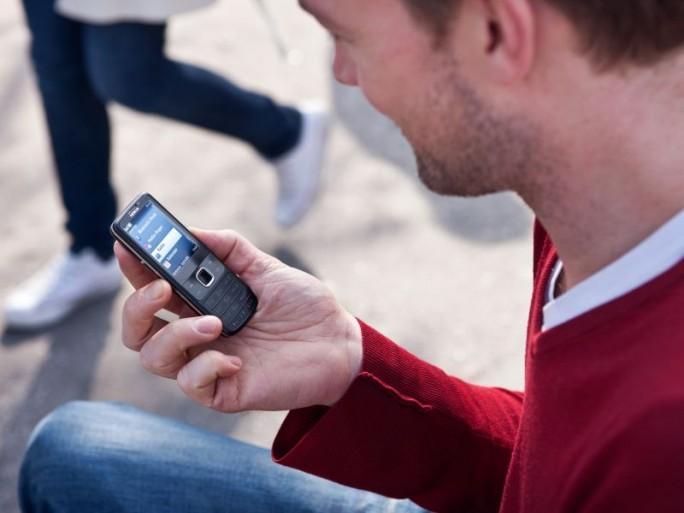 deutsche-telekom-mobilfunknutzer