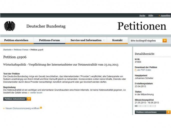 e-petition-netzneutralitat-