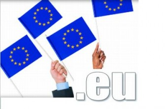 eu-domains-640