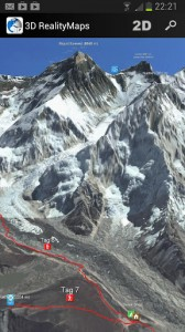 everest-3d-android