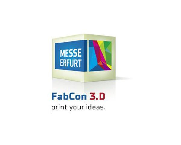 fabcon-3d-logo