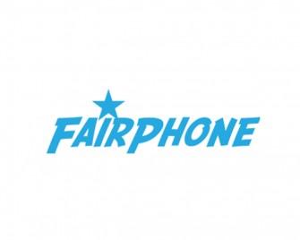 fairphone-logo