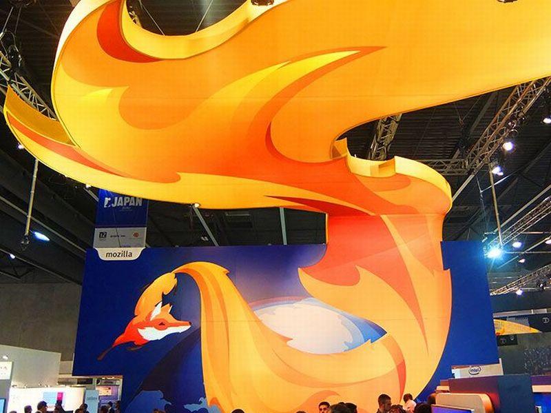 Firefox Aktualisiert Sich Nicht