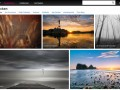 flickr-startseite