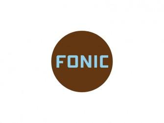 Fonic (Bild: Fonic)