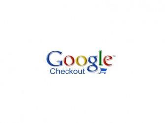 google-checkout-logo