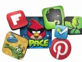 Google Play Apps (Bild: Google)