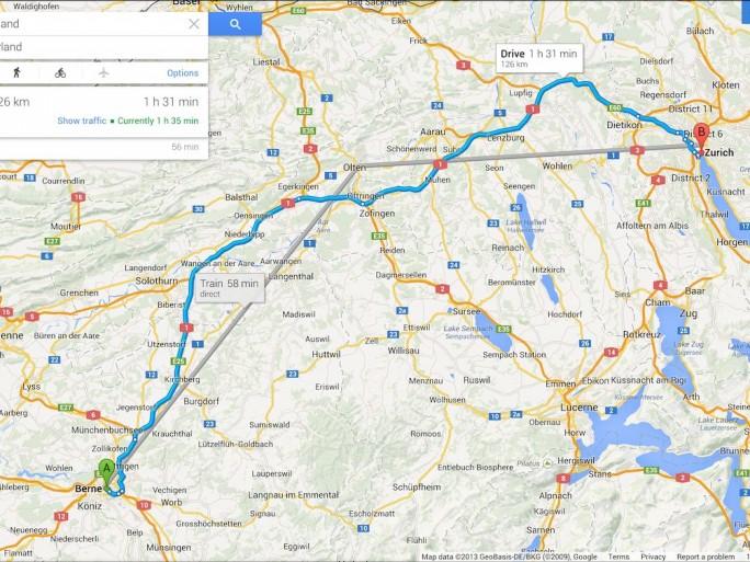 google_maps-neue-version