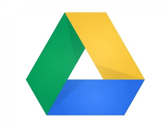 Drive for Work: Google kündigt Business-Version seines Cloud-Speichers an.