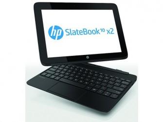 hp-slatebook-x2