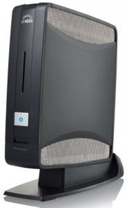 igel-thin-client-ud5