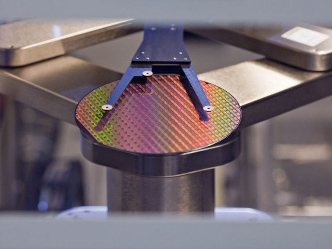infineon-wafer-handling (Bild: Infineon).