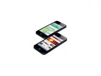 Apple beginnt beim iPhone 5 mit dem Austausch fehlerhafter Akkus