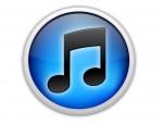iTunes für Windows: Update beseitigt Bug bei Outlook-Synchronisierung