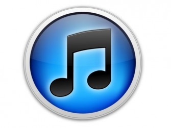 iTunes Logo (Bild: Apple)