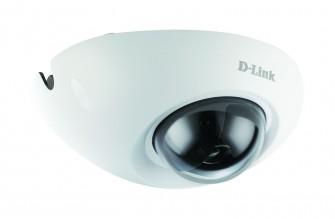 Kamera D-Link-DCS-6210