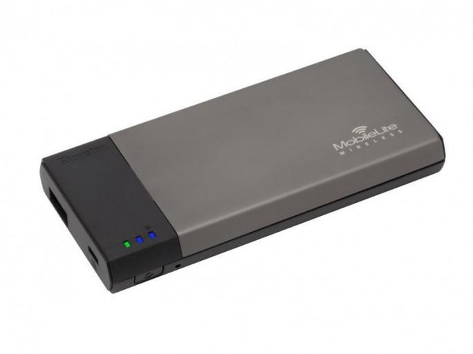 kingston-mobilelite-wireless-