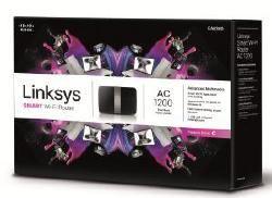 linksys_ac1200_packshot250