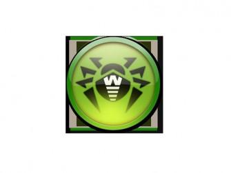 logo-dr-web