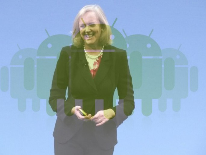 meg-whitman-android