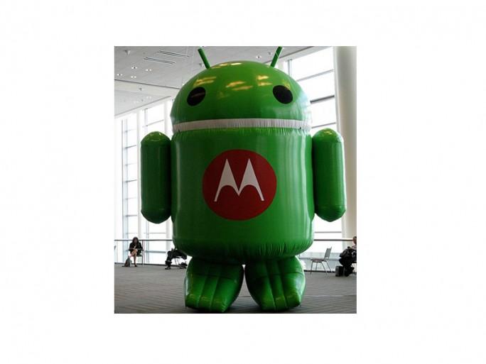 motorola-android-