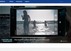 nokia-lumia-928-website-600