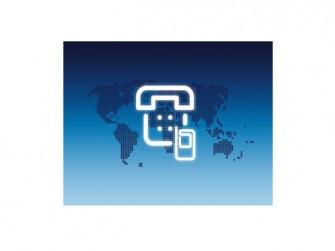 o2-festnetznummer-ausland