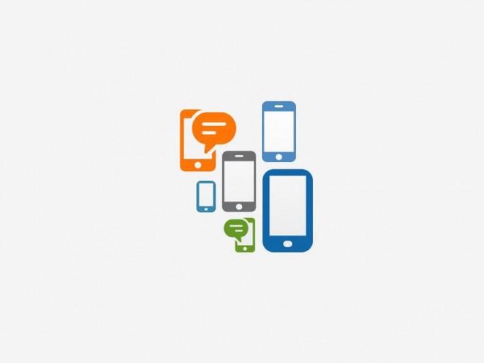 progress-app-developer-challenge