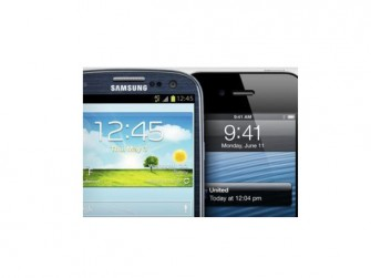 samsung-apple-smartphones-640