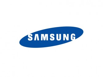 samsung-logo (Bild: Samsung)