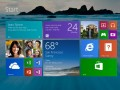 Screenshot Windows 8.1
