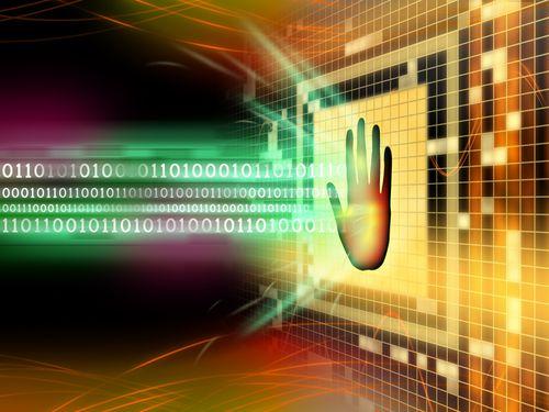 Der bislang größte DDos-Angriff nutzte das Protokoll NTP.